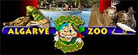 Car Hire - Algarve zoo offer