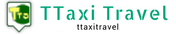 TTaxiTravel