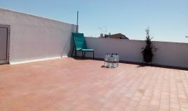 terraço 2.jpg