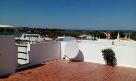 terraço 1.jpg
