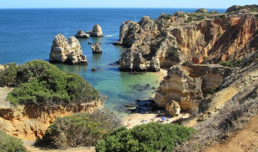 lagos-portugal-2.jpg