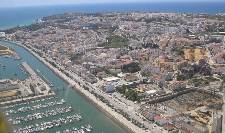 lagos-portugal-1.jpg