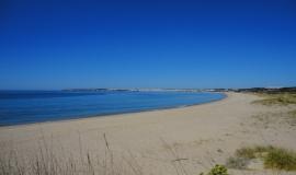 Faro airport transfers meia-praia-lagos