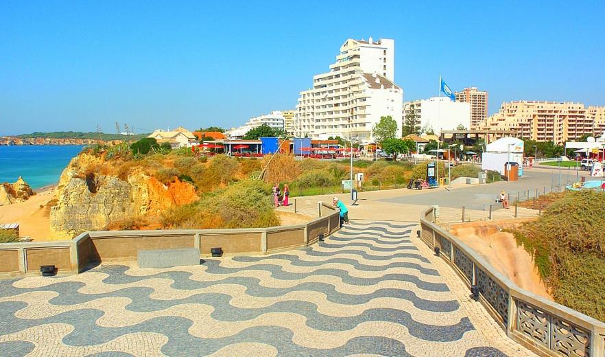 praiadarocha2.jpg