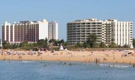 vilamoura_holiday_rentals.jpg